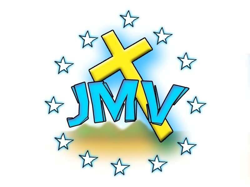 Mezinárodní bulletin JMV (duben 2012)