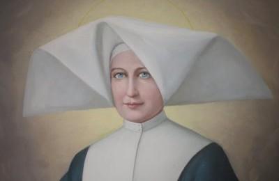 Poselství sv. Kateřiny Labouré (úvod)
