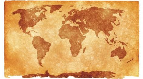 SMM ve světě (bulletin - červen 2012)