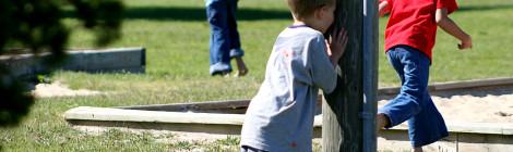 15.-20.7.2018 se bude konat v Žirovnici obnova pro děti ve věku 7-12 roků
