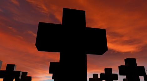Potřebujeme dnes ještě odpustky?