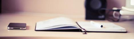 Oznamy biskuské konference a materiály pro vedoucí