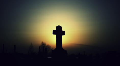 Jaký půst se líbí Bohu?
