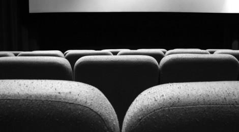 Divadlo o Kateřine Labouré