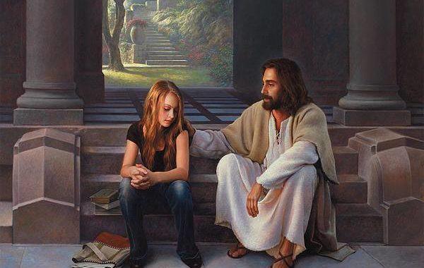 ZAMYŠLENÍ  NA  ŘÍJEN:  Růženec - zbožný předmět nebo modlitba?