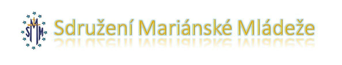 Sdružení Mariánské Mládeže